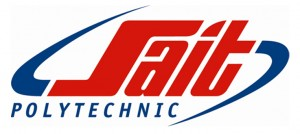 SAIT-logo