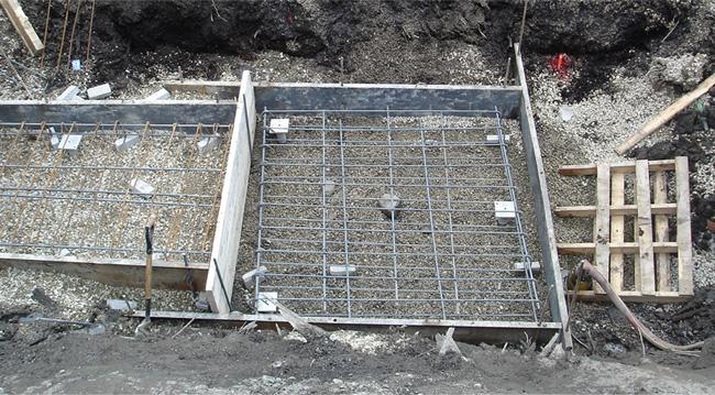 Kidd's Creek Culvert Restoration