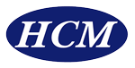 HCM Group Logo