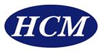 HCM Group Logo