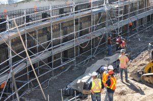 shotcrete_systems