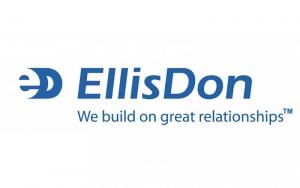 ellisdon_0